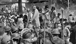 44-Jayaprakash-Narayan.jpg.image.975.568