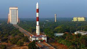 474096-isro-satellite-launch-pic (1)
