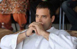amethi-congress-rahul-gandhi-aap-kumar-vishwas-visit-postponed-due-bad-weather-news-hindi-india-41110