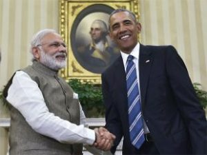 indias-membership-of-nsg-dominates-meet-between-pm-narendra-modi-and-us-president-barack-obama