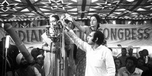 o-INDIRA-GANDHI_EMERGENCY-1975-facebook (1)