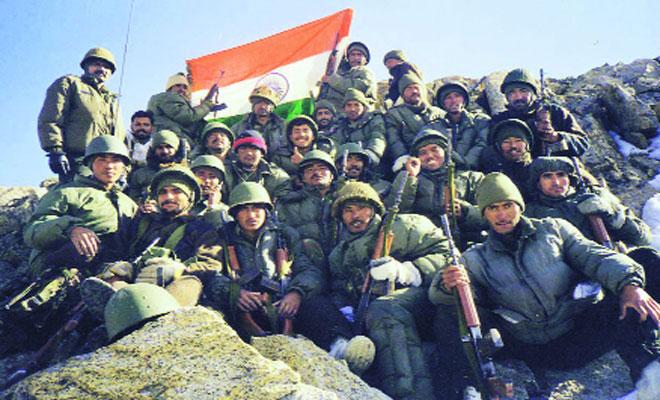 M_Id_405156_Kargil_War