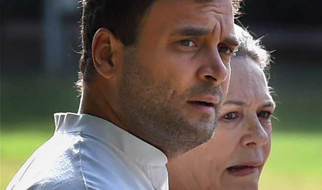 साभार: India.com