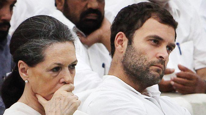 sonia_gandhi_and_rahul_Gandhi_0_0_0_0_0_0_0_0_0_0_0_0_0_0_0_0_0_0_0_0_0_0_0_0_0_0_0_0_0_0