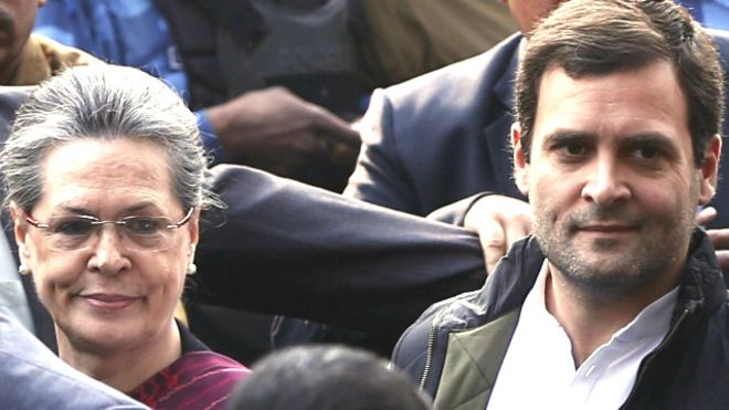 151219102547_sonia_rahul_640x360_reuters_nocredit