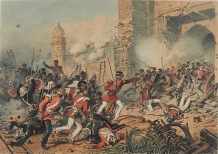 Capture_of_Delhi_1857