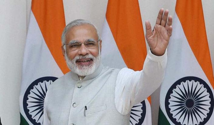 Modi-returned-home-after-a-trip-to-5-countries