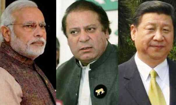Narendra-Modi-Nawaz-Sharif-Xi-Jinping