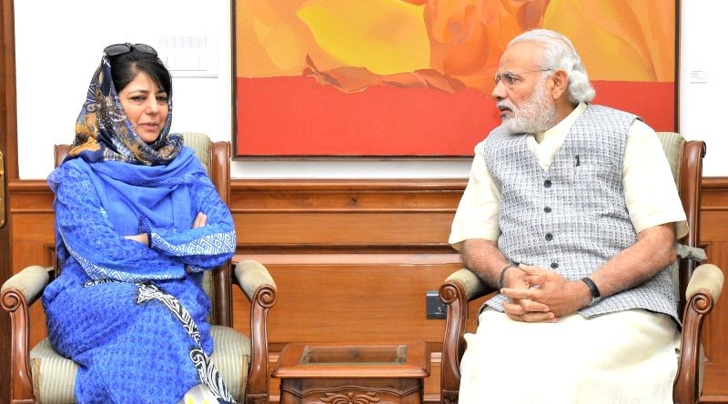 pdp-leader-mehbooba-mufti-meeting-the-prime-399798