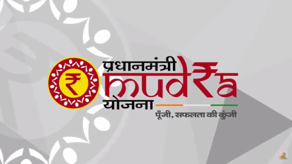 mudra-loan-bank-benefits-apply-documents-interest-rates-1024x576