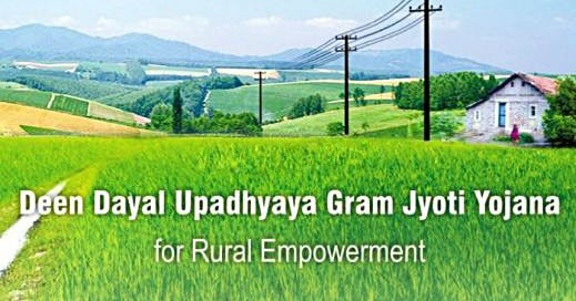 6156-villages-electrified-under-ddugjy