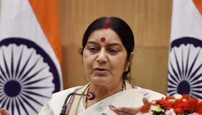 113962-sushma-swaraj