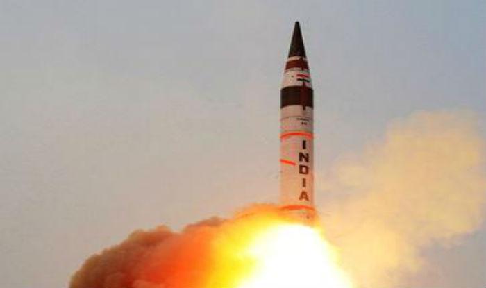 agni-v_missile-2
