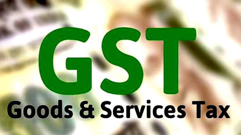 gst-bill_0-1470294977
