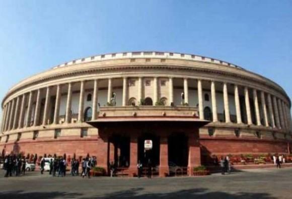 parliament-580x395