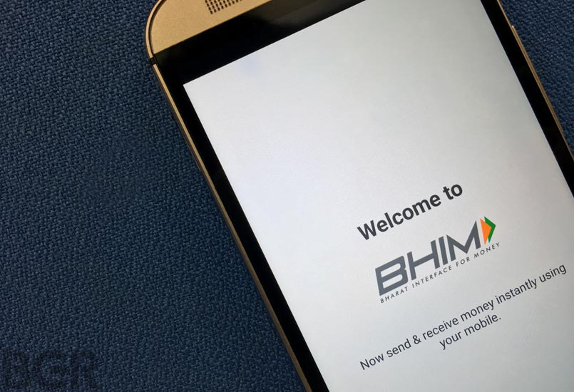 bhim-app-launch-bgr-india