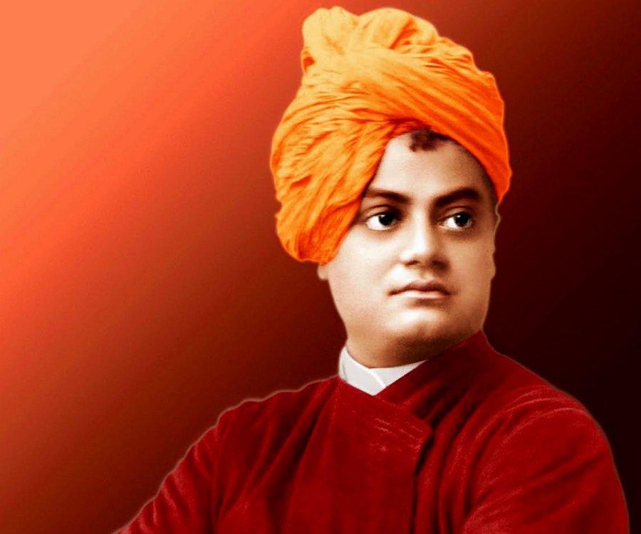 swami-vivekananda--1467614243