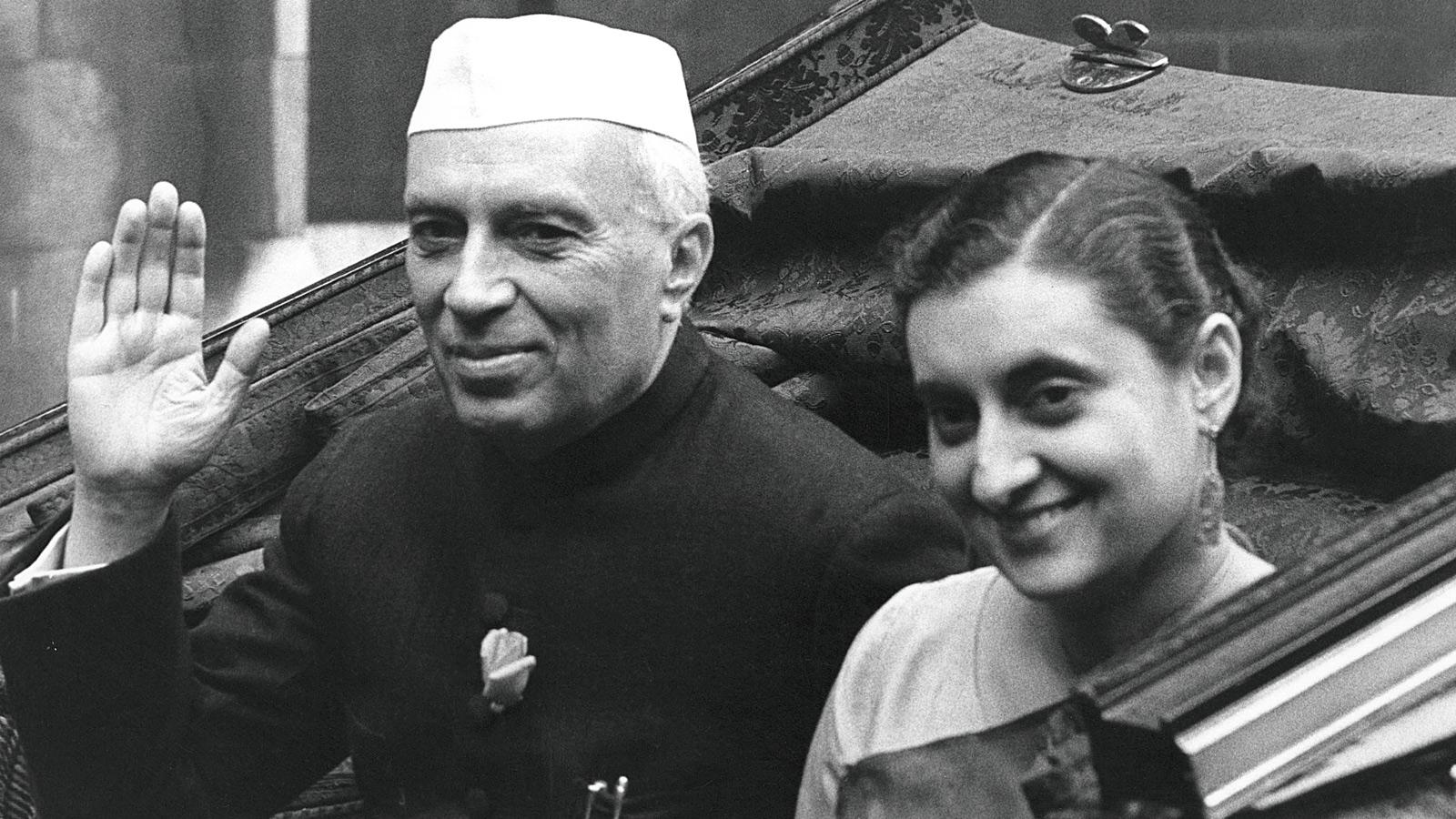 नेहरू इंदिरा और कश्मीर के लिए चित्र परिणाम